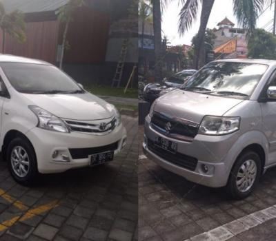5 Things You Must Know About Bali Tour Driver and Transport Service