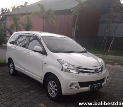 5 Steps How to Hire Bali Transport Service and Tour Driver via Online