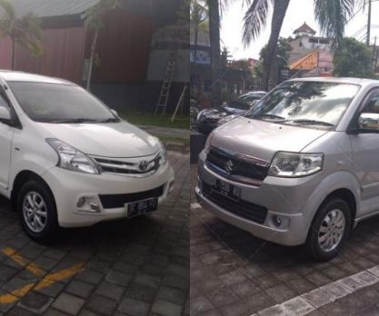 4 Things You Must Know About Bali Tour Driver and Transport Service