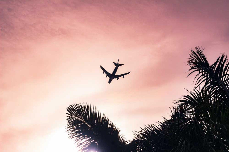 Bali Airport Transfer to Seminyak (Price and Facilities)