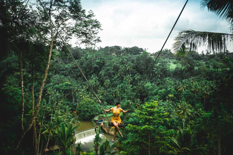 Harga Rental Mobil Dan Supir di Bali - Terupdate