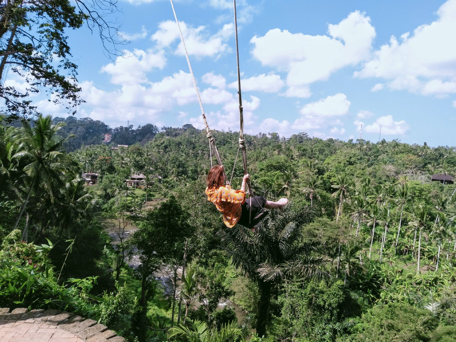 Bali Swing Ubud Prices Reviews