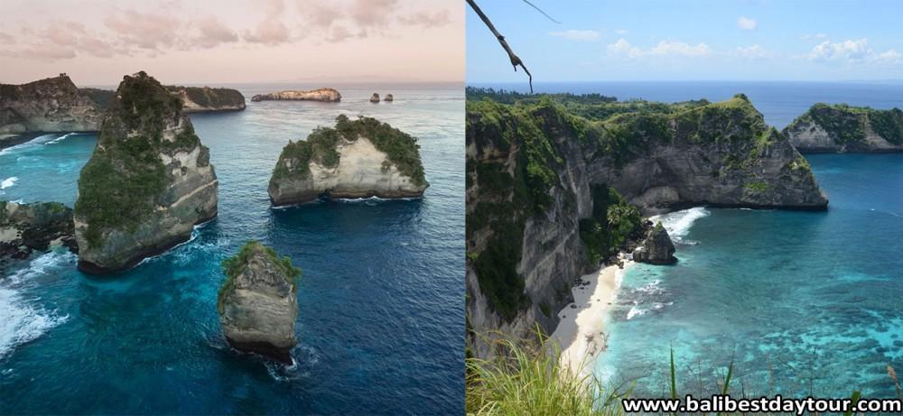 Bali Nusa Penida Transport